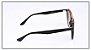 Óculos de Sol Smart 427 53 - Imagem 3