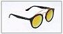 Óculos de Sol Smart 427 53 - Imagem 2