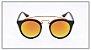 Óculos de Sol Smart 427 53 - Imagem 1