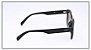 Óculos de Sol Smart 416 53 Vermelho - Imagem 3
