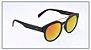 Óculos de Sol Smart 416 53 Vermelho - Imagem 2