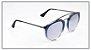 Óculos de Sol Smart 419 457 - Imagem 2