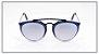 Óculos de Sol Smart 419 457 - Imagem 1