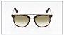 Óculos de Sol Smart 420 487 - Imagem 1