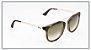 Óculos de Sol Smart 420 487 - Imagem 2