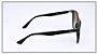 Óculos de Sol Smart 420 53 Vermelho - Imagem 3