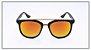 Óculos de Sol Smart 420 53 Vermelho - Imagem 1