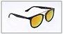 Óculos de Sol Smart 420 53 Vermelho - Imagem 2