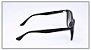 Óculos de Sol Smart 420 53 Azul - Imagem 3