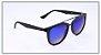 Óculos de Sol Smart 420 53 Azul - Imagem 2