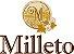 Vinho Milleto - 269ml - Imagem 5