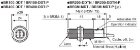 SENSOR BR400-DDT-P AUTONICS - Imagem 3