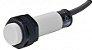 Sensor Capacitivo M18 3 Fios Pnp Na 8mm Cr18-8dp Autonics - Imagem 1