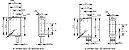 Sensor Fotoelétrico C/supressão de funco 10-300mm PNP  - Imagem 2