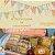 Kit Festa Junina da Caixa Gourmet - Tradicional - Entrega toda Sexta-Feira - Imagem 1
