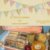 Kit Festa Junina da Caixa Gourmet - Completo - Entrega toda Sexta-Feira - Imagem 1