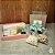 Kit Corporativo Festa Junina da Caixa Gourmet - Mini Kit 6 Itens (pedido mínimo de 10 unidades)  - Imagem 2