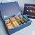 Kit Corporativo Royalle PERSONALIZADO 12 Snacks (pedido mínimo de 10 unidades) - Imagem 1