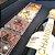 Kit Corporativo Celebration Chandon PERSONALIZADO 4 NUTS (pedido mínimo de 5 unidades) - Imagem 3