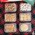 Kit Corporativo Royalle 6 Snacks (pedido mínimo de 10 unidades) - Imagem 2