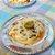 Mini Pizza de Muçarela (30 unidades) - CONGELADA - Imagem 2