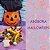 Abóbora Halloween - Imagem 2