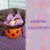 Abóbora Halloween - Imagem 1