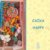 Caixa De Guloseimas - Happy - Imagem 1