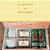Kit Happy Hour - Imagem 1
