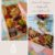 Caixa de Queijos e Antepastos e Box de Flores Astromélia - Imagem 1