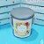 Kit School Party - Mini Bolo + 3 Pots - Lata (pedido mínimo de 5 unidades) - Imagem 2