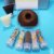 Kit School Party - Mini Bolo + 3 Pots - Lata (pedido mínimo de 5 unidades) - Imagem 3