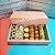 Caixa Degustação Salgados - Imagem 1