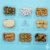 Kit Corporativo Royalle PERSONALIZADO 4 Snacks (pedido mínimo de 10 unidades) - Imagem 2