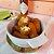 Croquete de Bacalhau - Imagem 1