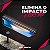 Película Raio Imortal NanoGel para iPhone X Com 1 Ano de Garantia* - 6O9AQ8RKU - Imagem 4