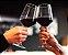 Taça Vinho Brunello - 6 unidades - Imagem 2