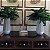 Trio Vasos Fuji Polietileno - 3 peças - Imagem 5