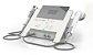 Sonic Compact Maxx - Aparelho de Ultrassom e Correntes para Estética e Fisioterapia - Imagem 1