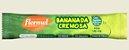 BANANADA CREMOSA FLORMEL - Display de 440g (20 unidades de 22g) - Imagem 4