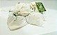 Xampu em barra Coco e Argan - Imagem 2