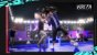 FIFA 2020 XBOX ONE - MÍDIA DIGITAL - Imagem 6