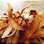 Chips de coco 100g - Imagem 1