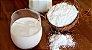 Leite de coco em pó 100g - Imagem 1