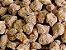Torresmo de soja escuro 100g - Imagem 2