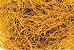 Chá de uxi amarelo 100g - Imagem 1