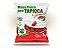 Goma de Tapioca 1 Kg - Imagem 1
