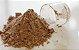 Whey de chocolate concentrado 100g - Imagem 1