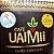 Café Uaimii Premiado 5º lugar Catuai Vermelho Grão 250g - Imagem 2