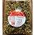 Granola Granoforça 100% natural 1kg - Imagem 1